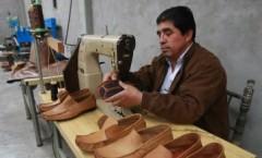 Sector Calzado necesita una Marca Pais para impulsar las Ventas Internas y Externas