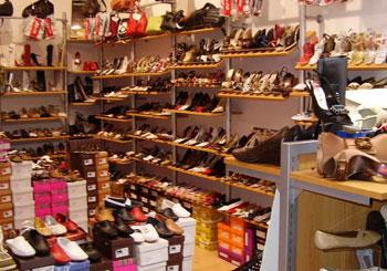71f56682a Portal Zapatos | Fabricantes de Zapatos | Proveedores de Insumos ...