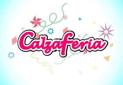 Relación Pre Inscritos Aptos para la Calzaferia 2011