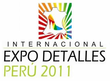Con gran expectativa reciben expositores nacionales e internacionales a feria Trujillana.