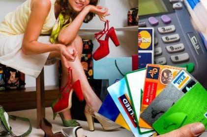 Trujillo: Productores de calzado buscan evitar uso de dinero en efectivo