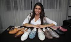 Fabricantes de Zapatos y Calzado