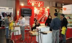 Expo Detalles Peru