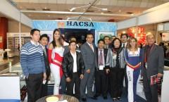 Expo Detalles Peru 18