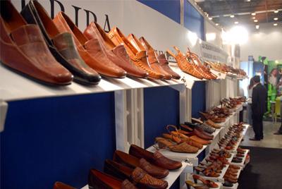 zapatos 2013